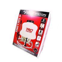 RL Pro Piston Backpack Sprayer 4 Gal Capacity