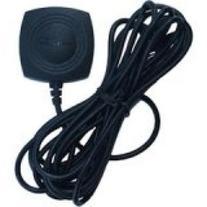 Pro-3600 GPS Module Accessory