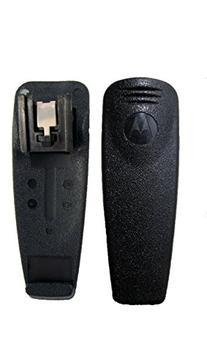 Motorola RLN6307 Spring Action Belt Clip