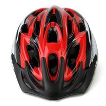 Road Mountain Bike Bicycle Cycling Helmet Visor Adjustable