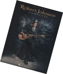 Robert Johnson Complete