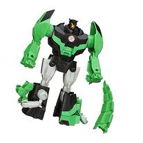 Transformers Robots in Disguise 3-Step Changers Grimlock