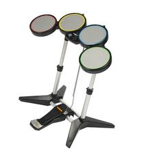 Rock Band Drum Set - Playstation 2/Playstation 3