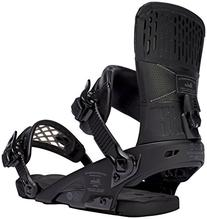 Ride Rodeo Snowboard Bindings 2015 - XL