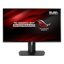 ROG Swift PG278Q 27 3D LED LCD Monitor - 16:9 - 1 ms -