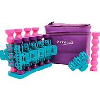 Bed Head Roll Call Bubble Hairsetter, 10 pc