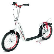 Puky Roller 2002L  Kids scooter