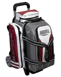 Storm Rolling Thunder Bowling Bag