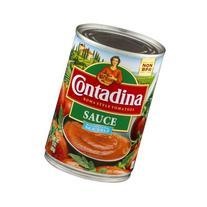 Contadina Roma Style Tomatoes Sauce, 15.0 OZ