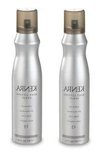 Kenra Root Lifting Spray  8 oz