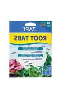 Root Tabs 10 Count