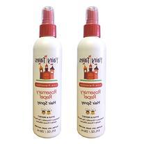 Fairy Tales Rosemary Repel Hair Spray - 8oz