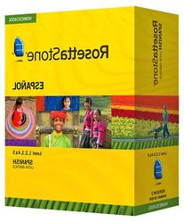 Rosetta Stone Kids | Searchub