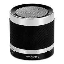Etekcity RoverBeats T3 Ultra Portable Wireless Bluetooth