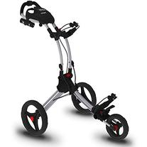 Clicgear Rovic RV1C Golf Push Cart