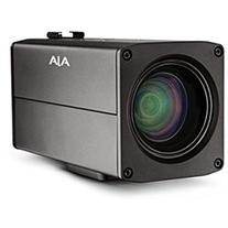 AJA RovoCam Integrated UltraHD and HD Camera with HDBaseT