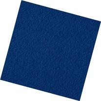 "Royal Blue Anti Pill Solid Fleece Fabric, 60"" Inches Wide -"