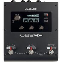 DigiTech RP360 Guitar Multi-Effects with USB