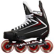 Alkali RPD Team+ Senior Roller Hockey Skates