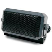 RoadPro RPSP-15 Universal CB Extension Speaker with Swivel