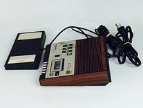 Panasonic Rr-900d Rr900d Microcassette Transcriber