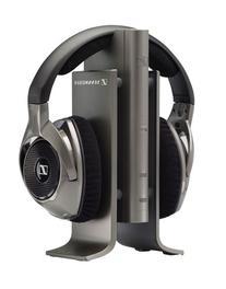 Sennheiser RS 180 Digital Wireless Headphones