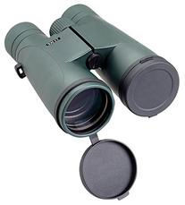 Opticron Rubber Objective Lens Covers 56mm OG M Pair fits
