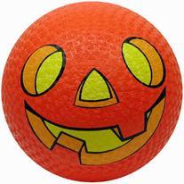 Baden Rubber 8.5-Inch Playground Ball