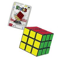 Rubik's Cube Puzzle