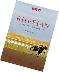 Ruffian: A Race Track Romance
