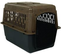 Petmate Ruffmaxx Camouflage Kennel 36 -50-70 Lbs 21797 Pack