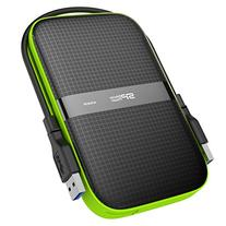 Silicon Power 2TB Rugged Armor A60 Shockproof / Water-