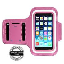 i2 Gear Running Exercise Armband for iPhone 5 5S 5C SE with