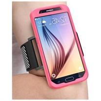 SUPCASE Sport Running Armband with Premium Flexible Case