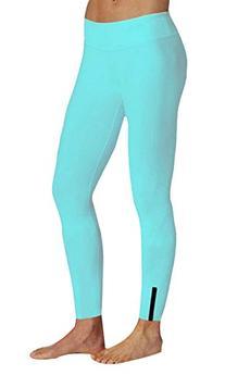 iLoveSIA Women's Tights Running Yoga Leggings Fitness Pants