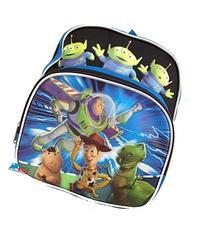 Ruz Educational Products - Disney Toy Story Mini Backpack