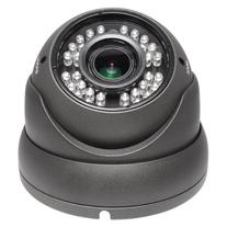 R-Tech RVD70B 1000TVL/720P 4-in-1 AHD/CVI / TVI/Analog