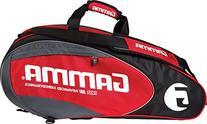 Gamma Sports RZR Tennis Racquet Bag - Medium