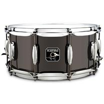 Gretsch S6514TH 6.5 x 14 Inches Taylor Hawkins Signature 10-