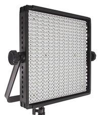 StudioPRO 600 S-600B Bi Color LED Photography Lighting Panel