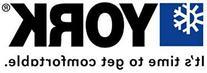 York Product S1-02530889000