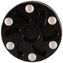 TRON S10 Roller Hockey Puck