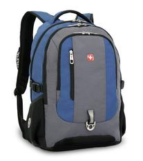 Swiss Gear SA3103 TSA Friendly ScanSmart Computer Backpack,