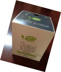Legacy of Clean SA8® + BIOQUEST® Concentrated Powder