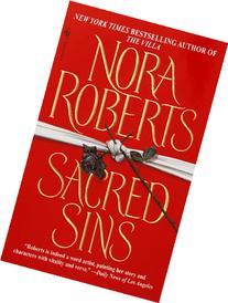 Sacred Sins