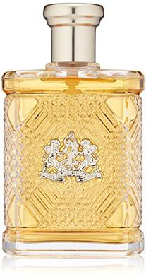 Ralph Lauren Safari Eau de Toilette Spray, 4.2 Fluid Ounce