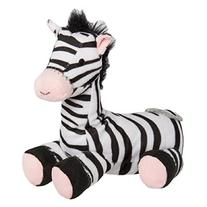 Animal Planet Safari 3-pc. Plush Pet Toy Set