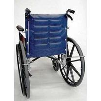 Safe-T-Mate Wheelchair Anti-Rollback Device for Invacare