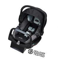Evenflo SafeMax Infant Car Seat - Shiloh