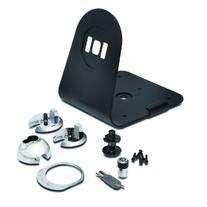 "Kensington Safe Stand with Lock for Both IMAC 21"" and 27"